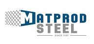 Matprod Steel SRL